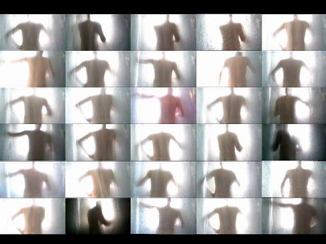 30 Days Clean (Video)