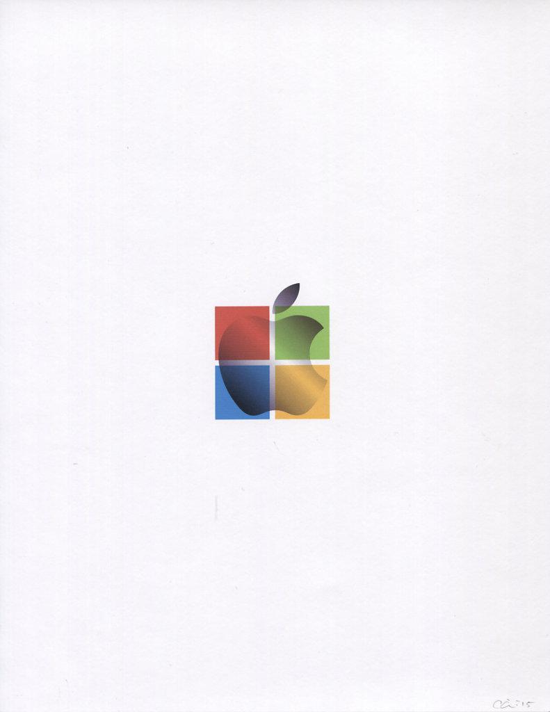 Microsoft Windows/ Apple Macintosh